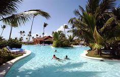 All Inclusive Vik Hotel Arena Blanca Hotel/Resort