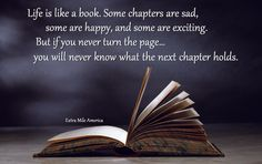 turn the page ;)