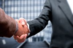 The Importance of Franchise Sales Knowledge for Franchisors