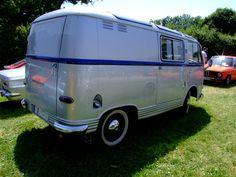 Ford taunus transit in vendita # 7