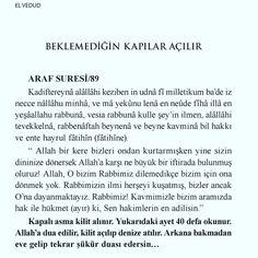 # elvedûd from my book - Allah Islam, Sufi, Quran, Karma, My Books, Prayers, About Me Blog, Words, Instagram