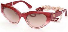 Nice Glasses, Designer Eyeglasses, Bordeaux, Lenses, Sunglasses Women, Pink, Products, Women's, Bordeaux Wine