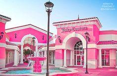 Pink Les Du Tableau Sur Meilleures Belles Images 97 Pinterest qggwc6Xz