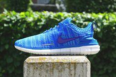Nike 2014 Free OG