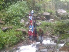 Argo Wayang, Wahana Baru Wisata Edukasi di Jombang