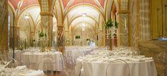catering-per matrimonio e la disposizione tavoli