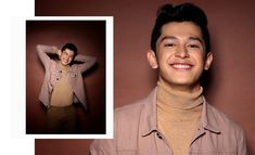 The KarJon Story on Inside Showbiz: Meeting Your Match Miss Independent, T Magazine, Jadine, First Tv, The Big Four, Mendoza, Meet You, The Dreamers, Aesthetic Wallpapers