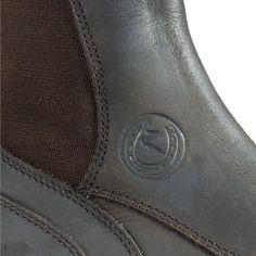 Horze Jodhpurs Sporty Braun - http://on-line-kaufen.de/horze/36-eu-horze-jodhpurs-stiefel-reitschuhe-sporty