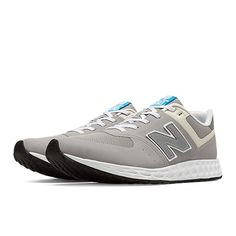 new balance near me. $79.99 new balance shoe outlet store locations,new 574 - mfl574ag mens lifestyle near me o