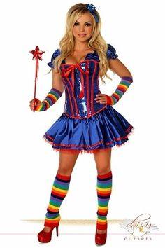 httpwwwebaycomitm6 pc - Ebaycom Halloween Costumes