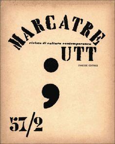 Marcatrè 57-2