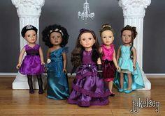 Toys R Us Journey Girls : 384 best 097 journey girl 18in dolls images on pinterest in 2018