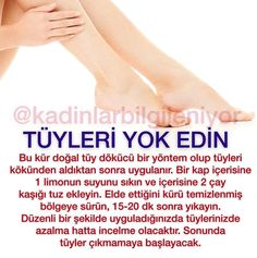 At Home Workout Plan, At Home Workouts, Learn Turkish Language, Lip Makeup Tutorial, Natural Sleep Remedies, Beauty Tips For Glowing Skin, Makeup Eye Looks, Aesthetic Hair, Healthy Beauty