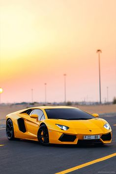 Lamborghini #RePin by AT Social Media Marketing - Pinterest Marketing Specialists ATSocialMedia.co.uk