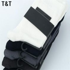 5PCS Bamboo Fiber brand mens mannen spring winter thermal coolmax no show black cotton socks sox for mans skarpety MS0006