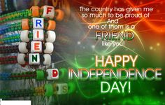 70th India Independence day 2016 Greetings, Messages, Wishes, Quotes. 15 August 2016 India Independence day greetings, quotes, messages, wishes.