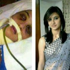 RIP. She was raped and beat up by 6 different men all at once. She fell in and out of comas after the incident. she died on Dec. 28, 2012 in #India. She was said to be crying nonstop....her only fault? She was a woman and accidentally got on the wrong bus.