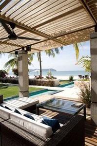 #Casa_Del_Mar_Langkawi at #Langkawi - #Malaysia http://en.directrooms.com/hotels/info/1-2-19-886/
