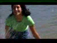 ▶ IRIS - Atira'tó mar... - YouTube