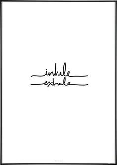 endless inhale exhale tattoo, unique armband tattoo idea representing peace and happiness, pin: morganxwinter Inhale Exhale Tattoo, Wörter Tattoos, Neue Tattoos, Tatoos, Wrist Tattoos, Finger Tattoos Words, One Word Tattoos, Ankle Tattoo, Tattoo Designs