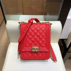 91b47037e14d 1715 Best Chanel images in 2019 | Chanel bracelet, Chanel jewelry ...