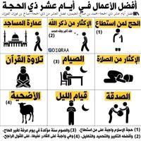 فضل ذكر الله Mp3