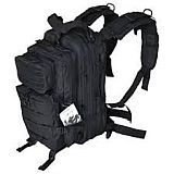 Every Day Carry Tactical Assault Bag EDC Day Pack Backpack w/Molle on sale for $27.99! - Slickpreps.com