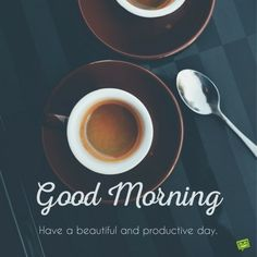 7683 Best Good morning wishes images in 2020