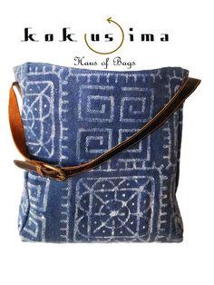 Hand dyed, top cotton fabric & top grain leather strap What more can u ask 4 ❤ @kokusimahausofbags got u all day, everyday ➡ www.kokusima.de www.kokusima.com #kokusimahausofbags #instagram #instagood #blogged #ootd #girl #igers #blogger_de #prettylittleiiinspo #beautiful #erfahrungsbericht #newpost #styleinspiration #fashionlover #fashion #outfit #bag #accessories #dress_up #streetphotography #love #bonn #köln #frankfurt #berlin #bucarest #daressalaam #me #smile #nyc