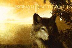 SONATA ARCTICA favourites by Nelleriel on DeviantArt