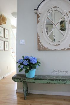 1000 images about shabby cottage on pinterest shabby for Decoration cottage maison