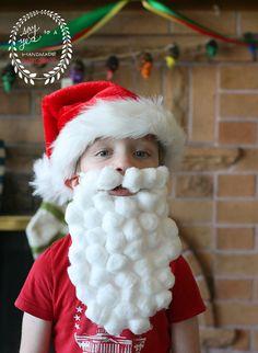 navidad los nios la artesana de vacaciones nios diy artesanas de santa la artesana de navidad ideas para unas vacaciones