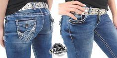 Jetzt Neu / Weicher Jeansstoff mit Stretch  Stylische Damen Jeans von Cipo & Baxx blau mit Stretch und weißen Nähten  http://www.amazon.de/gp/product/B00UOZ33DW/ref=as_li_tl?ie=UTF8&camp=1638&creative=19454&creativeASIN=B00UOZ33DW&linkCode=as2&tag=kbco05-21&linkId=DE2HMT4XIKEHMNR4  Oder direkt bei uns im Shop: http://www.stylefabrik-fashion.de/Cipo-Baxx-Damen-Jeans-CBW-658-Slim-Fit-mit-Stretch-und-weissen-Naehten-blau-CBW-0658?fb=1  Viel Spaß beim shoppen Die Stylefabrik