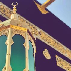 8 Things to Strengthen the Husband-Wife Relationship in Islam - Pious Muslim Husband Wife