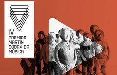 Cientos de personas asistieron a la gala para conocer a los nuevos ganadores de los Premios Martín Códax da Música. La entrega de premios tuvo lugar en el Pazo da Cultura de Pontevedra. La música fue la gran protaganista de una velada que año trás año superó las expectativa de la organización. Ganadores de los …