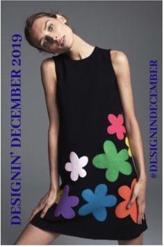 We have added to the list of prizes! Golden Number, Emmaline Bags, December Challenge, Holly Fulton, Paisley Design, Pdf Sewing Patterns, Spring Summer 2015, I Dress, Vintage Designs