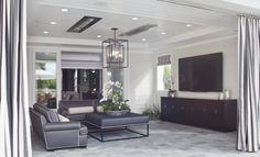 indoor outdoor setting