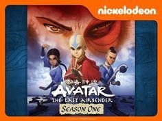 "Avatar: The Last Airbender Season 1, Ep. 1 ""The Boy in the Iceberg"" Amazon Instant Video ~ Mae Whitman, http://www.amazon.com/dp/B000GK68EG/ref=cm_sw_r_pi_dp_XCvctb0JS9VG4"