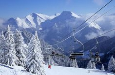 french alps | French Alps