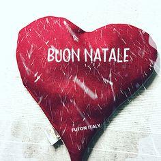 Futon, materassi, divani letto futon..all made in Italy for V.E.P. (very ecologist person)