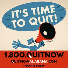 Ringing in the New Year is often seen as a chance to get a fresh start. ADPH encourages Alabama's smokers to start a healthier, tobacco- and vape-free life with the help of the Alabama Tobacco Quitline. Health Promotion, Fresh Start, Smokers, Public Health, Vape, Alabama, The Help, Encouragement, Healthy