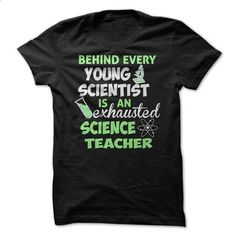 Science Teacher Funny Shirt  - #design t shirts #graphic tee. PURCHASE NOW => https://www.sunfrog.com/Funny/Science-Teacher-Funny-Shirt-.html?id=60505