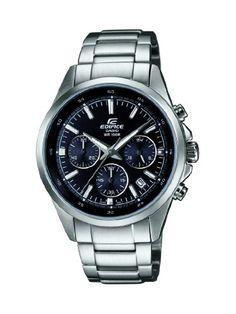 Casio EFR-527D-1A - Reloj (Pulsera, Masculino, Acero inoxidable, 2 Año(s), 4.74 cm, 4.1 cm) CASIO http://www.amazon.es/dp/B00BFN2XRY/ref=cm_sw_r_pi_dp_hCH4ub1T4X3B3