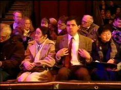 Episode 18 Mr Bean, Next Video, Tv Series, Tv Shows, Rowan, Concert, Youtube, Movies, Films
