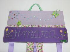 Organizador de accesorios para Amara