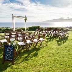 B R E A T H T A K I N G -  this view is absolutely stunning!  What a Perfect location for a Perfect wedding.