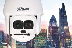 44 Best CCTV System Singapore Supply High Quality Security Items