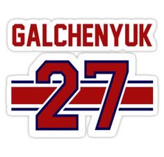 Alex Galchenyuk design for all the fans of the Montreal Canadiens and Chucky out there! Montreal Canadiens, Chucky, Converse, Fans, Phone Cases, Stickers, Artwork, Stuff To Buy, Design