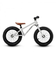 Bicicleta infantil Runner EARLYRIDER