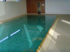 Schwimmbäder Darmstadt garten schwimmbad darmstadt schwimmbadbau in darmstadt
